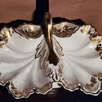 porcelana,ok.1880r.